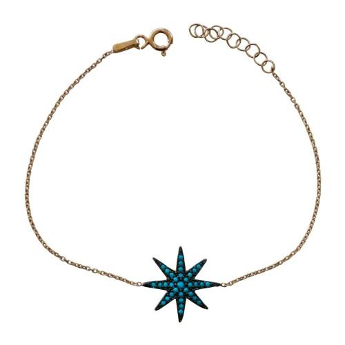 Pulsera Star