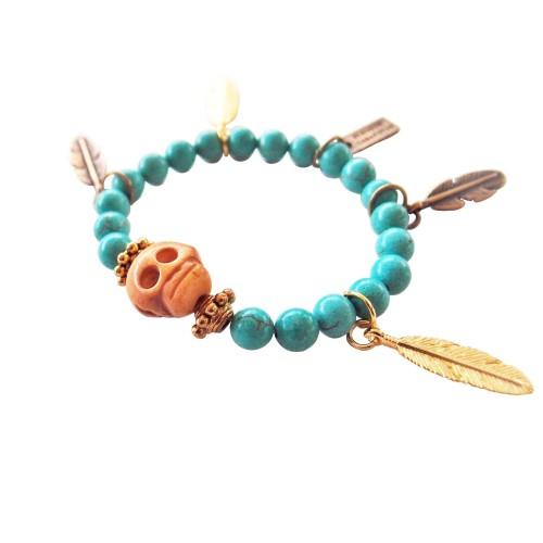 """Seven Seas"" bracelet"
