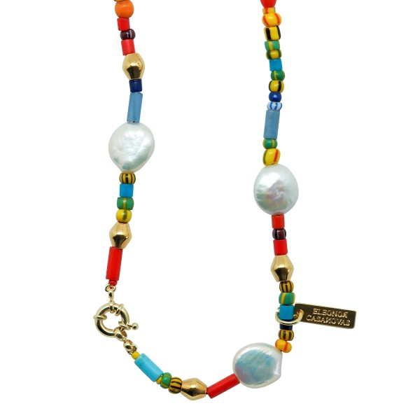 """""""You Make my Day"""" Necklace"""